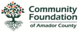 Community Foundation Emblem