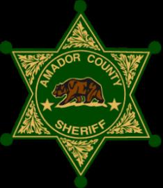 Amador-County-Logo