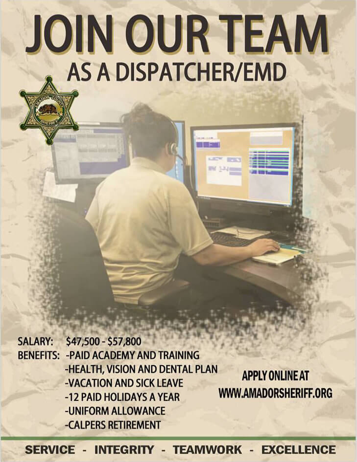 dispatch flyer1
