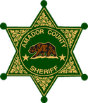Amador County SO logo 125