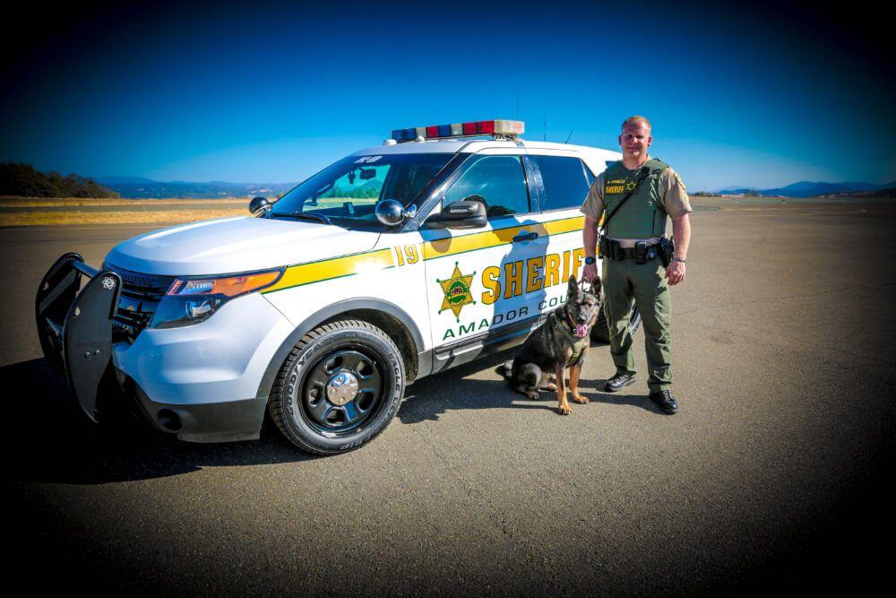 huntington county sheriffs department - 1000×667